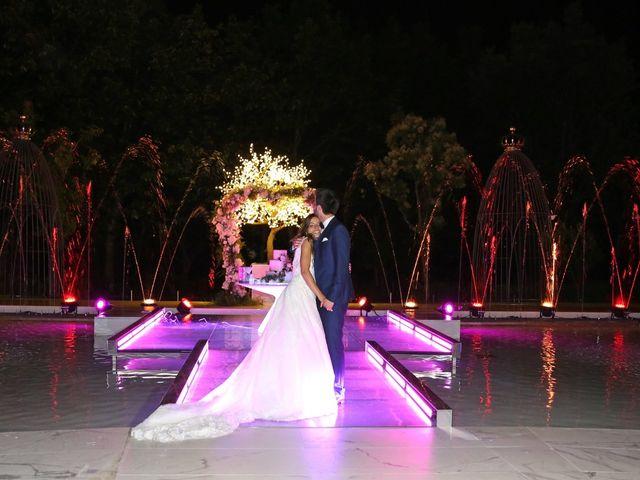 O casamento de João e Daniela em Baião, Baião 20