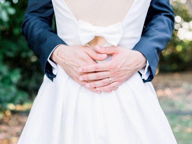 O casamento de Tiago e Joana em Abrantes, Abrantes 37