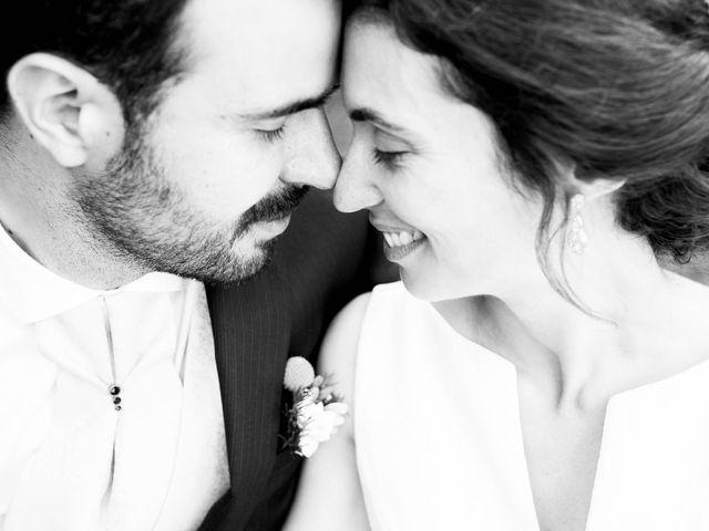O casamento de Tiago e Joana em Abrantes, Abrantes 40