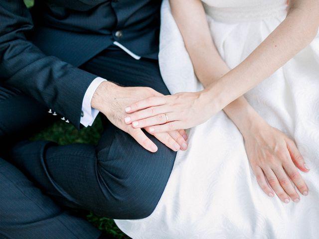 O casamento de Tiago e Joana em Abrantes, Abrantes 42