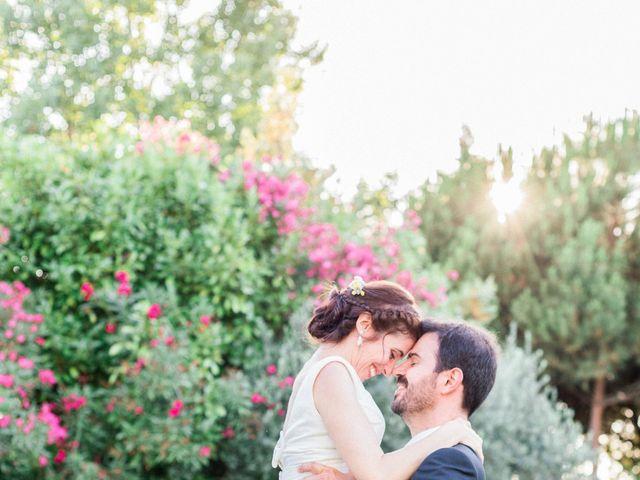 O casamento de Tiago e Joana em Abrantes, Abrantes 44