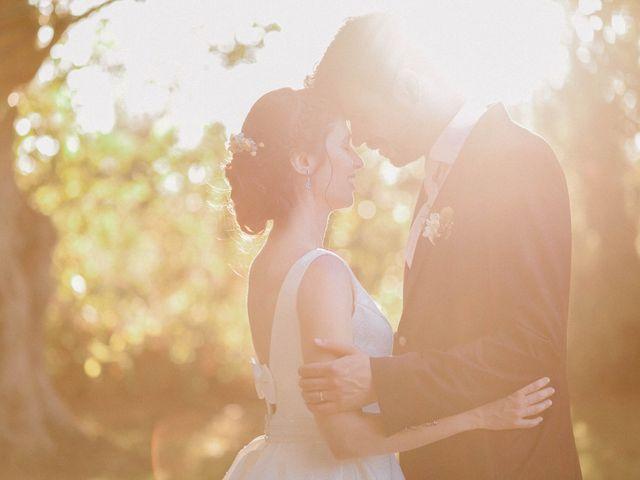 O casamento de Tiago e Joana em Abrantes, Abrantes 46