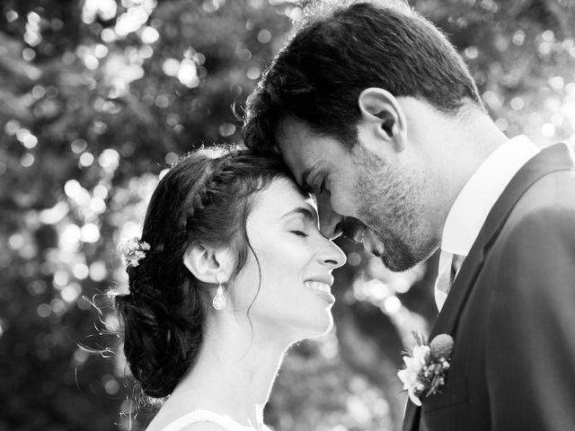 O casamento de Tiago e Joana em Abrantes, Abrantes 47