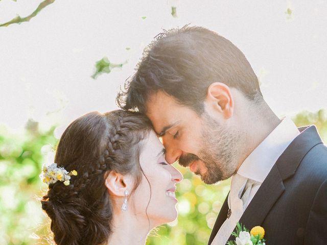 O casamento de Tiago e Joana em Abrantes, Abrantes 48