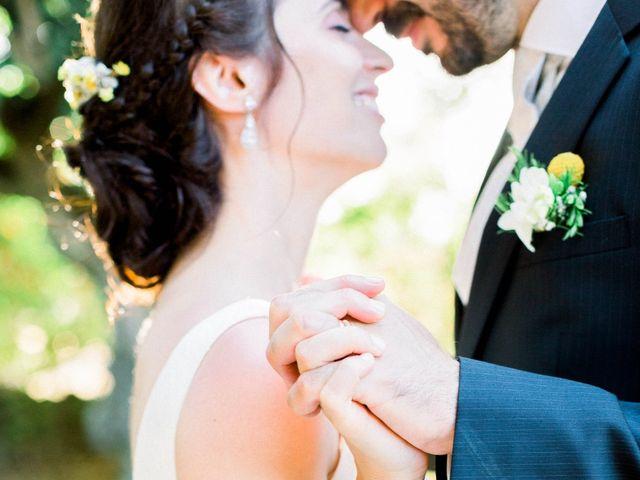 O casamento de Tiago e Joana em Abrantes, Abrantes 49