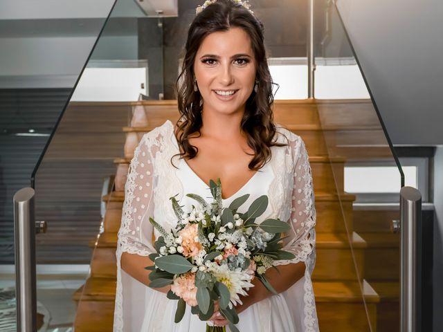 O casamento de Diogo e Filipa em Vila Franca de Xira, Vila Franca de Xira 10