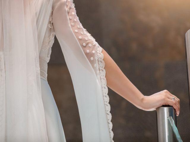 O casamento de Diogo e Filipa em Vila Franca de Xira, Vila Franca de Xira 11