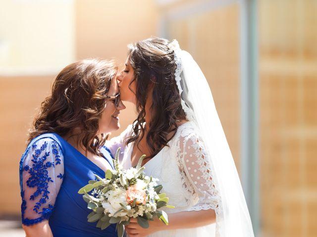 O casamento de Diogo e Filipa em Vila Franca de Xira, Vila Franca de Xira 17
