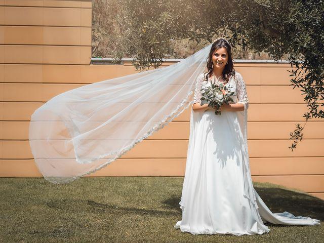 O casamento de Diogo e Filipa em Vila Franca de Xira, Vila Franca de Xira 18