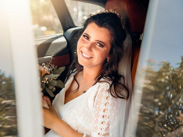 O casamento de Diogo e Filipa em Vila Franca de Xira, Vila Franca de Xira 20