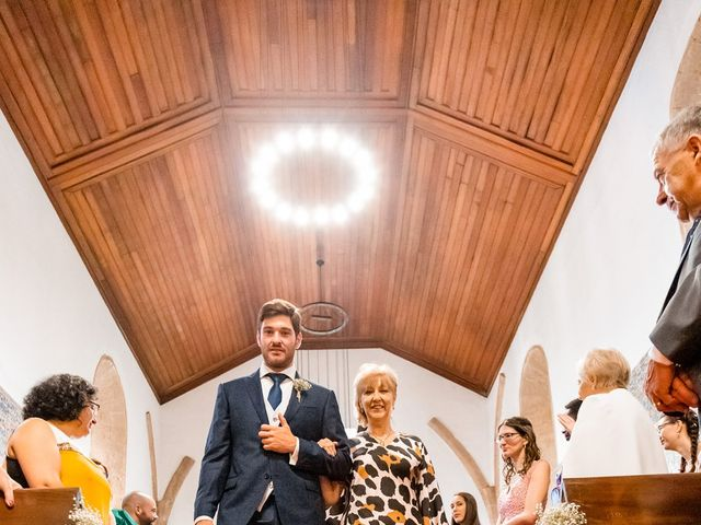 O casamento de Diogo e Filipa em Vila Franca de Xira, Vila Franca de Xira 28