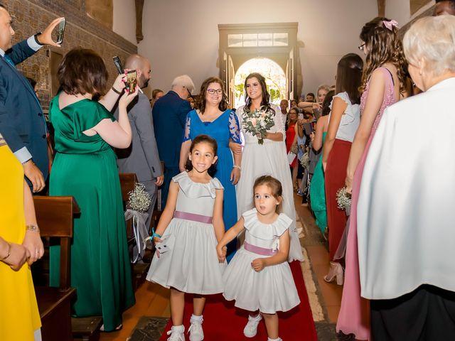 O casamento de Diogo e Filipa em Vila Franca de Xira, Vila Franca de Xira 31