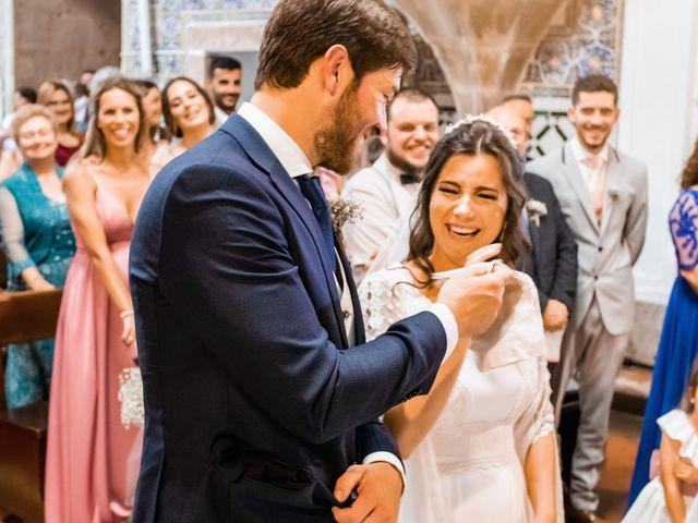 O casamento de Diogo e Filipa em Vila Franca de Xira, Vila Franca de Xira 32