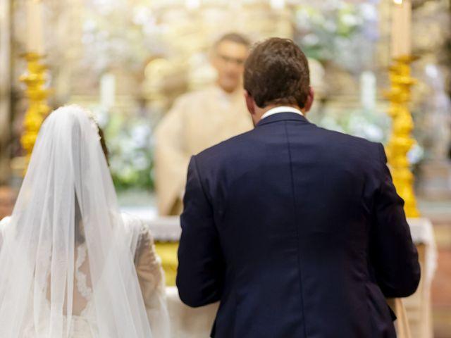 O casamento de Diogo e Filipa em Vila Franca de Xira, Vila Franca de Xira 33