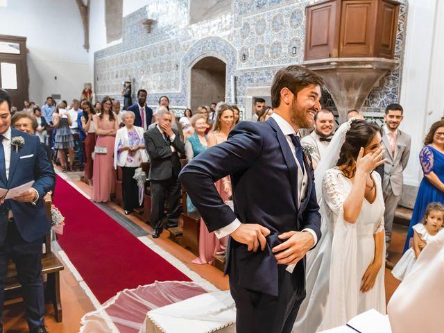 O casamento de Diogo e Filipa em Vila Franca de Xira, Vila Franca de Xira 35
