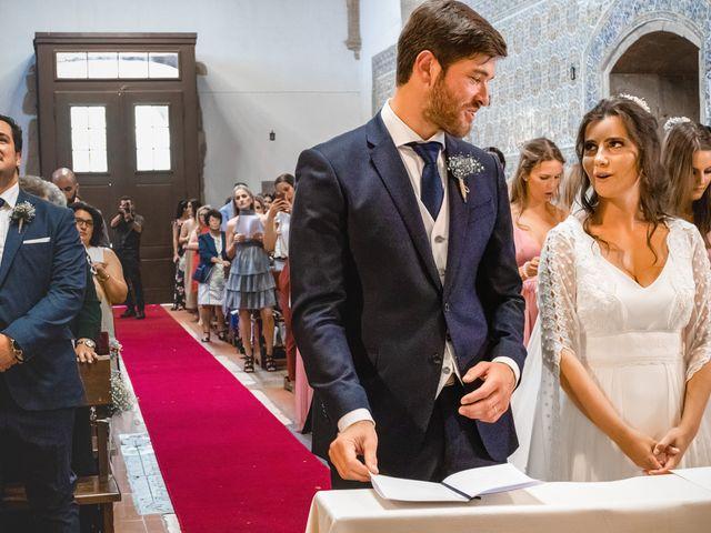 O casamento de Diogo e Filipa em Vila Franca de Xira, Vila Franca de Xira 37