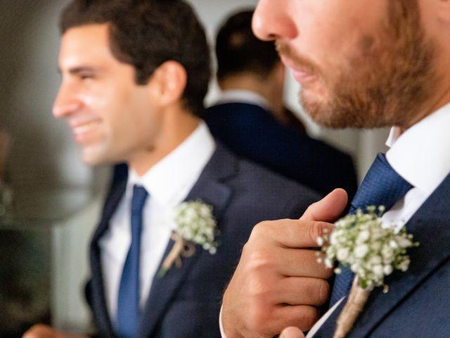 O casamento de Diogo e Filipa em Vila Franca de Xira, Vila Franca de Xira 38