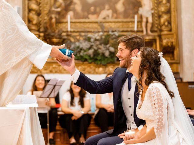 O casamento de Diogo e Filipa em Vila Franca de Xira, Vila Franca de Xira 41