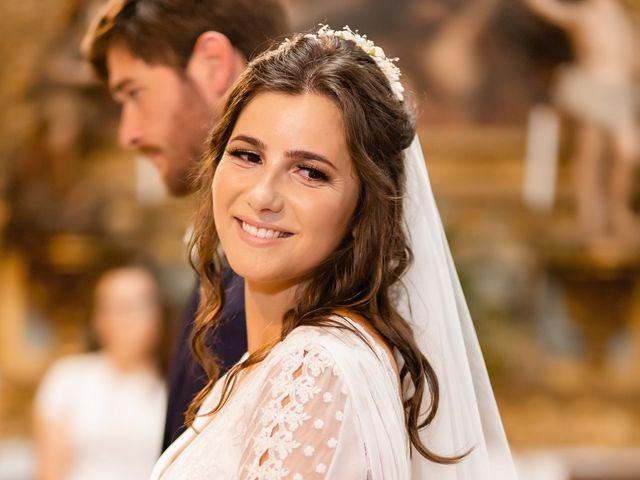 O casamento de Diogo e Filipa em Vila Franca de Xira, Vila Franca de Xira 42