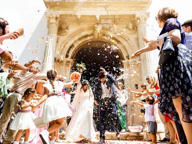 O casamento de Diogo e Filipa em Vila Franca de Xira, Vila Franca de Xira 1