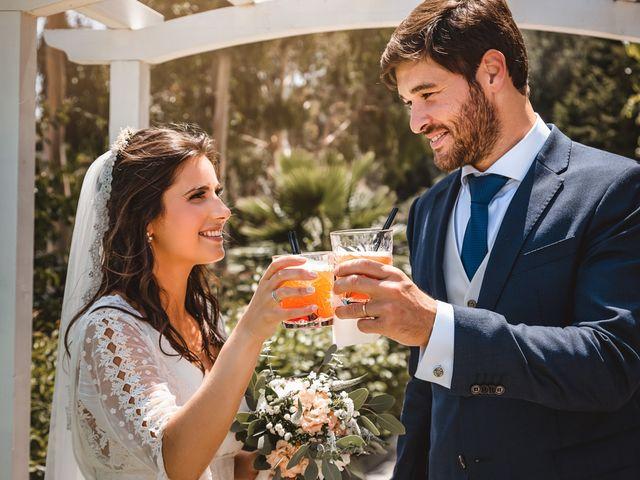 O casamento de Diogo e Filipa em Vila Franca de Xira, Vila Franca de Xira 48