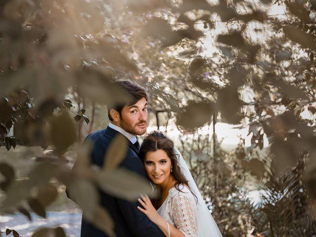 O casamento de Diogo e Filipa em Vila Franca de Xira, Vila Franca de Xira 49