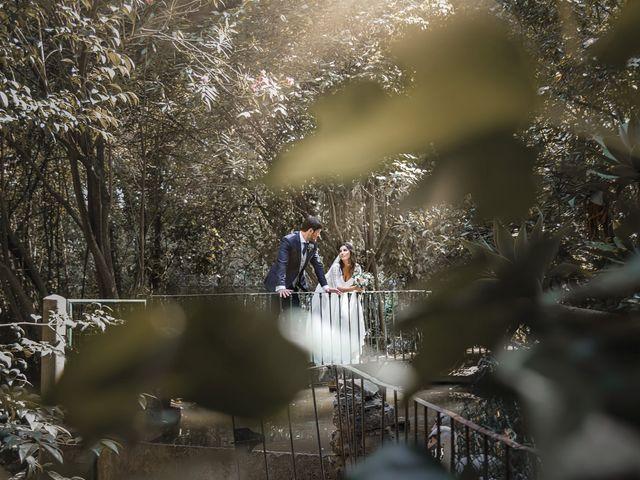 O casamento de Diogo e Filipa em Vila Franca de Xira, Vila Franca de Xira 50