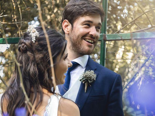 O casamento de Diogo e Filipa em Vila Franca de Xira, Vila Franca de Xira 52
