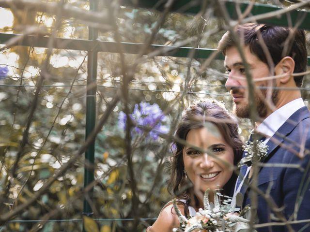 O casamento de Diogo e Filipa em Vila Franca de Xira, Vila Franca de Xira 53