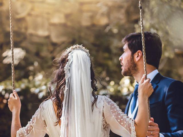 O casamento de Diogo e Filipa em Vila Franca de Xira, Vila Franca de Xira 56