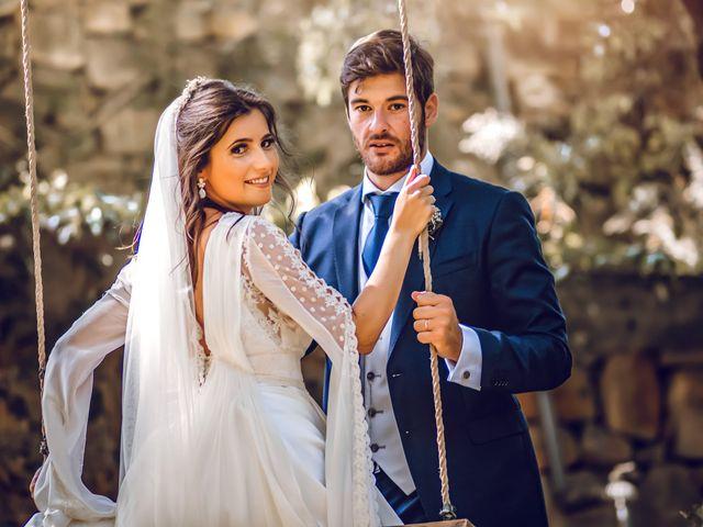 O casamento de Diogo e Filipa em Vila Franca de Xira, Vila Franca de Xira 57