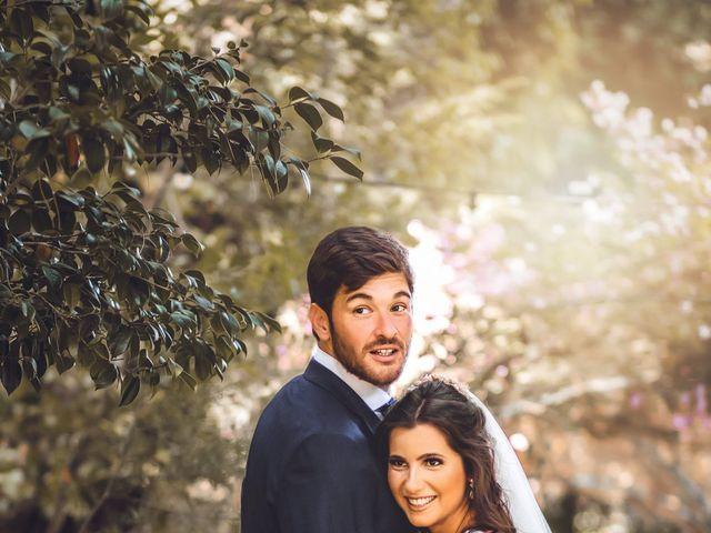 O casamento de Diogo e Filipa em Vila Franca de Xira, Vila Franca de Xira 59