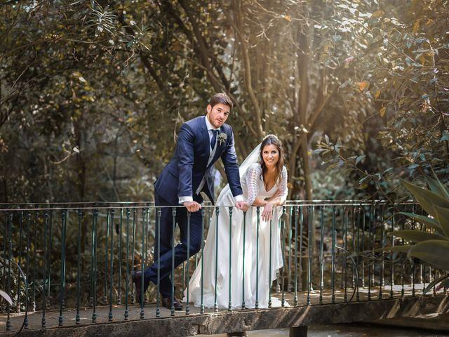 O casamento de Diogo e Filipa em Vila Franca de Xira, Vila Franca de Xira 60