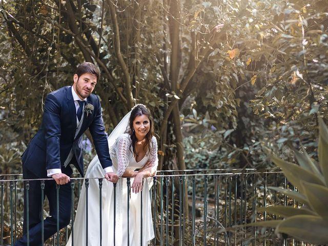 O casamento de Diogo e Filipa em Vila Franca de Xira, Vila Franca de Xira 61