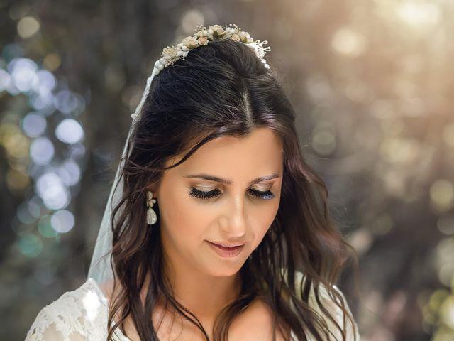 O casamento de Diogo e Filipa em Vila Franca de Xira, Vila Franca de Xira 64