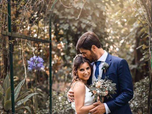 O casamento de Diogo e Filipa em Vila Franca de Xira, Vila Franca de Xira 67