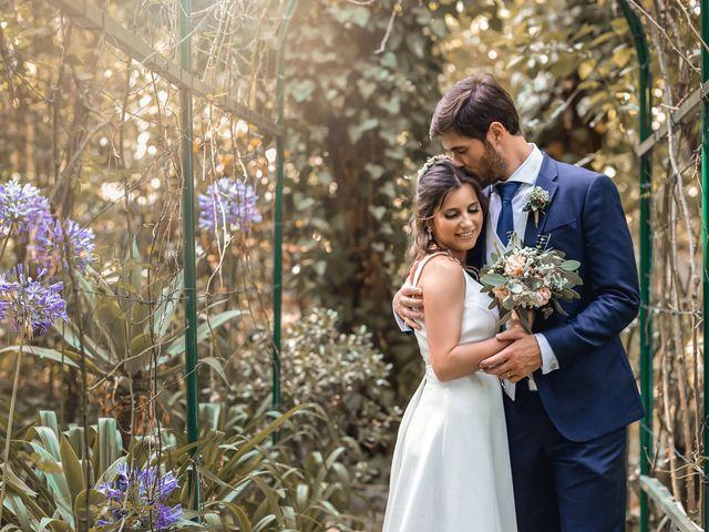 O casamento de Diogo e Filipa em Vila Franca de Xira, Vila Franca de Xira 68
