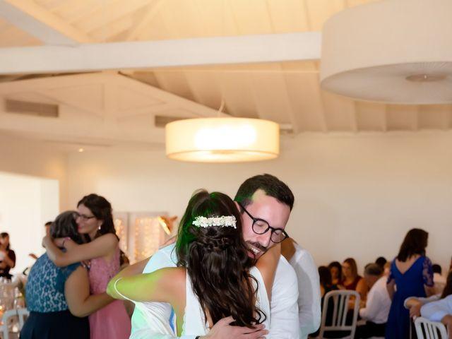 O casamento de Diogo e Filipa em Vila Franca de Xira, Vila Franca de Xira 72