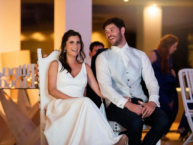 O casamento de Diogo e Filipa em Vila Franca de Xira, Vila Franca de Xira 73
