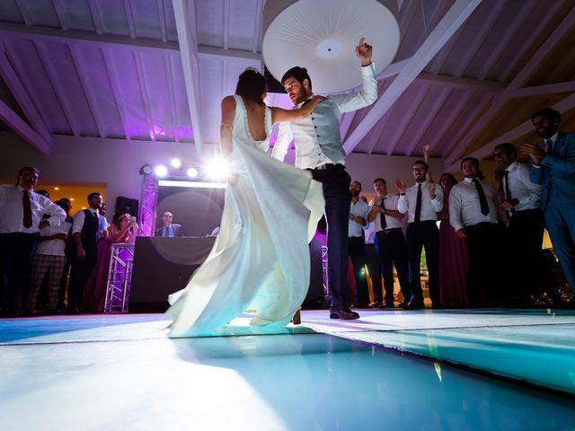 O casamento de Diogo e Filipa em Vila Franca de Xira, Vila Franca de Xira 75