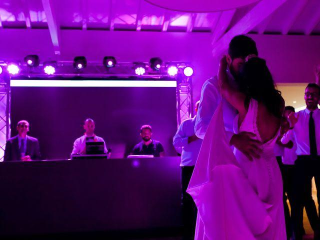 O casamento de Diogo e Filipa em Vila Franca de Xira, Vila Franca de Xira 76