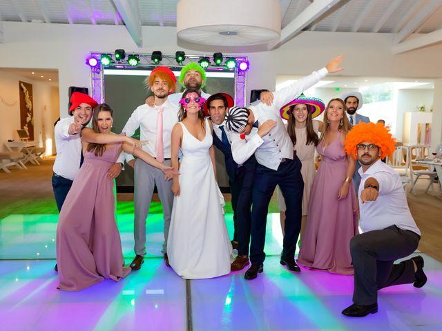 O casamento de Diogo e Filipa em Vila Franca de Xira, Vila Franca de Xira 87