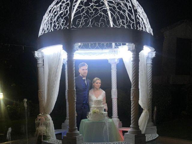 O casamento de João  e Rita em Celeirós, Braga (Concelho) 5