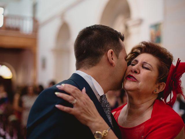 O casamento de Rodney e Sandrine em Porto de Mós, Porto de Mós 33