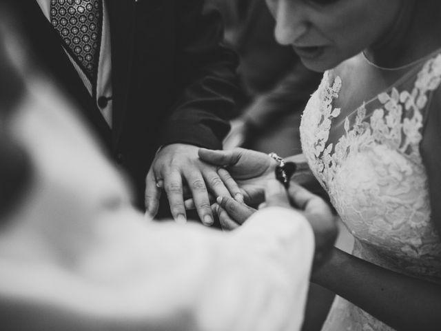 O casamento de Rodney e Sandrine em Porto de Mós, Porto de Mós 44