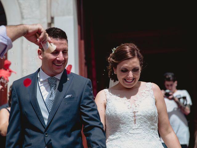 O casamento de Rodney e Sandrine em Porto de Mós, Porto de Mós 58