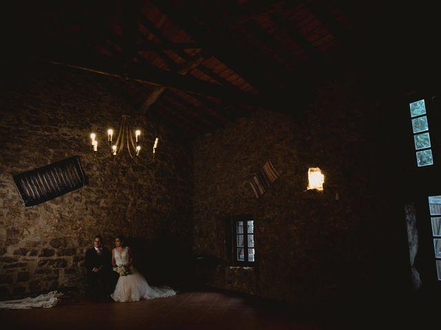 O casamento de Rodney e Sandrine em Porto de Mós, Porto de Mós 102
