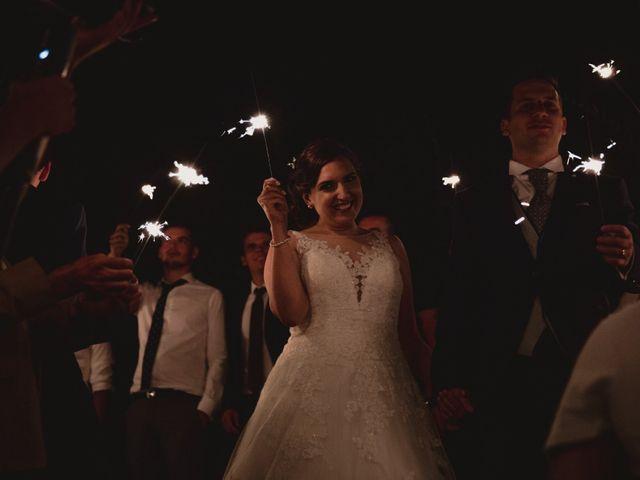 O casamento de Rodney e Sandrine em Porto de Mós, Porto de Mós 111