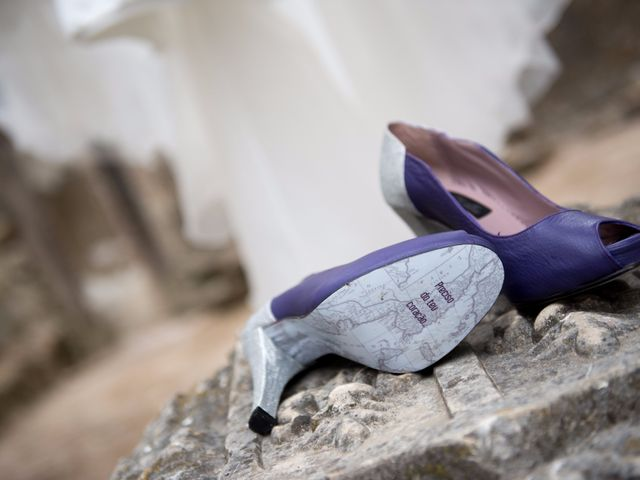 O casamento de Marco e Caty em Belas, Sintra 4