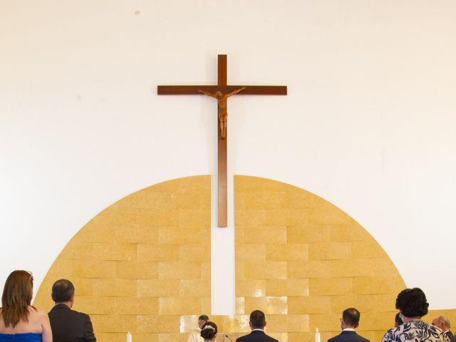 O casamento de Marc    e Ana     em Algueirão, Sintra 14